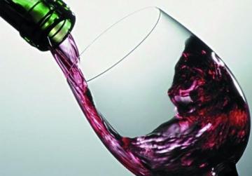 CASO WineMaster 38 Design Weinkühlschrank für bis zu 38 Flaschen (bis zu 310 mm Höhe), zwei Temperaturzonen 5-22°C, Energieklasse A -