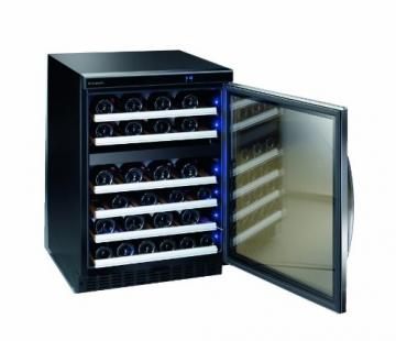 Weinkühlschrank test