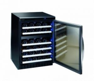 Weinkühlschrank Test Modelle