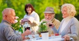 Wo kann man alkoholfreien Wein kaufen?