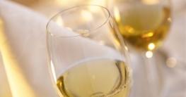 Welche Weißweine haben wenig Säure?